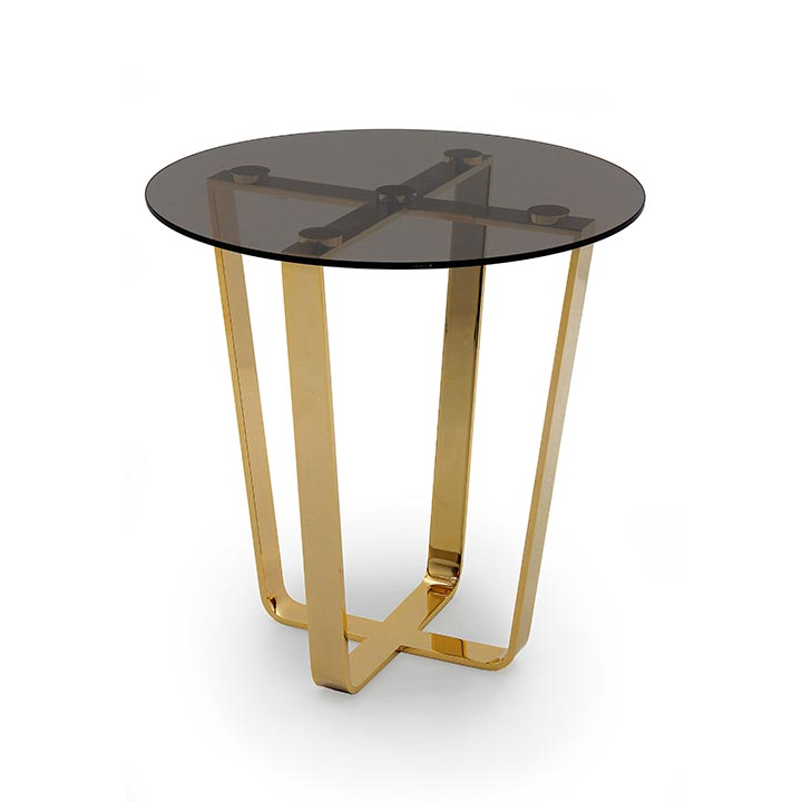 simple modern style table nove b 4610