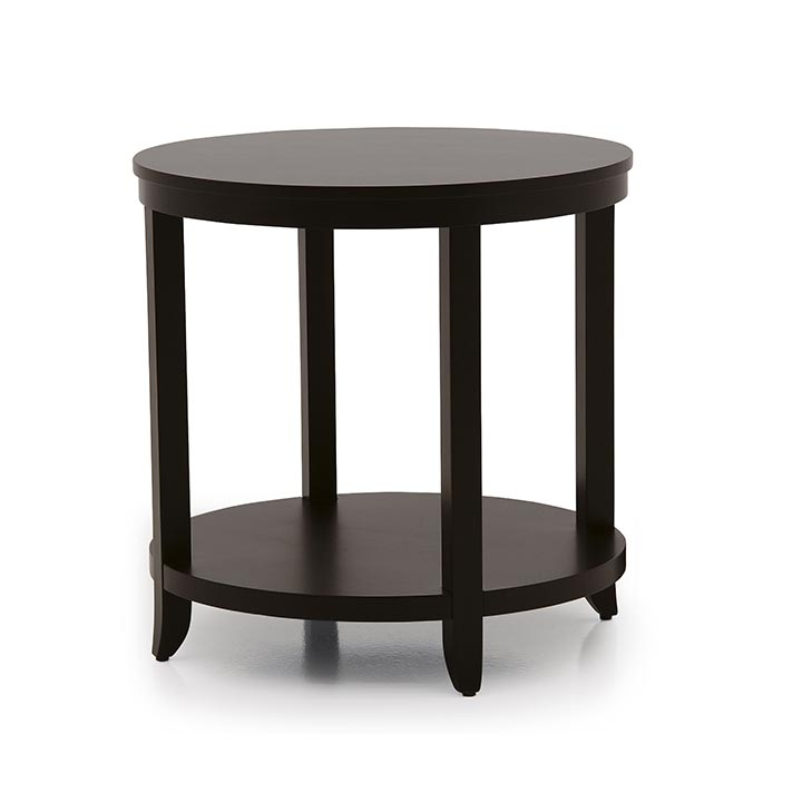 simple modern style wood table kylindo 99 5857