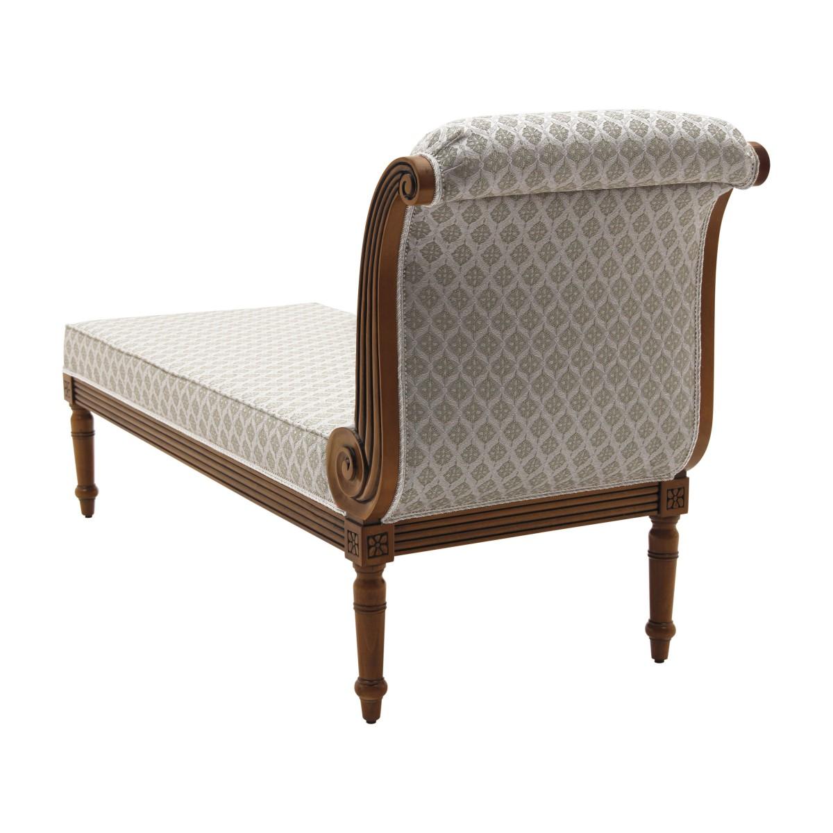 2 Seater sofa Cerere - Sevensedie