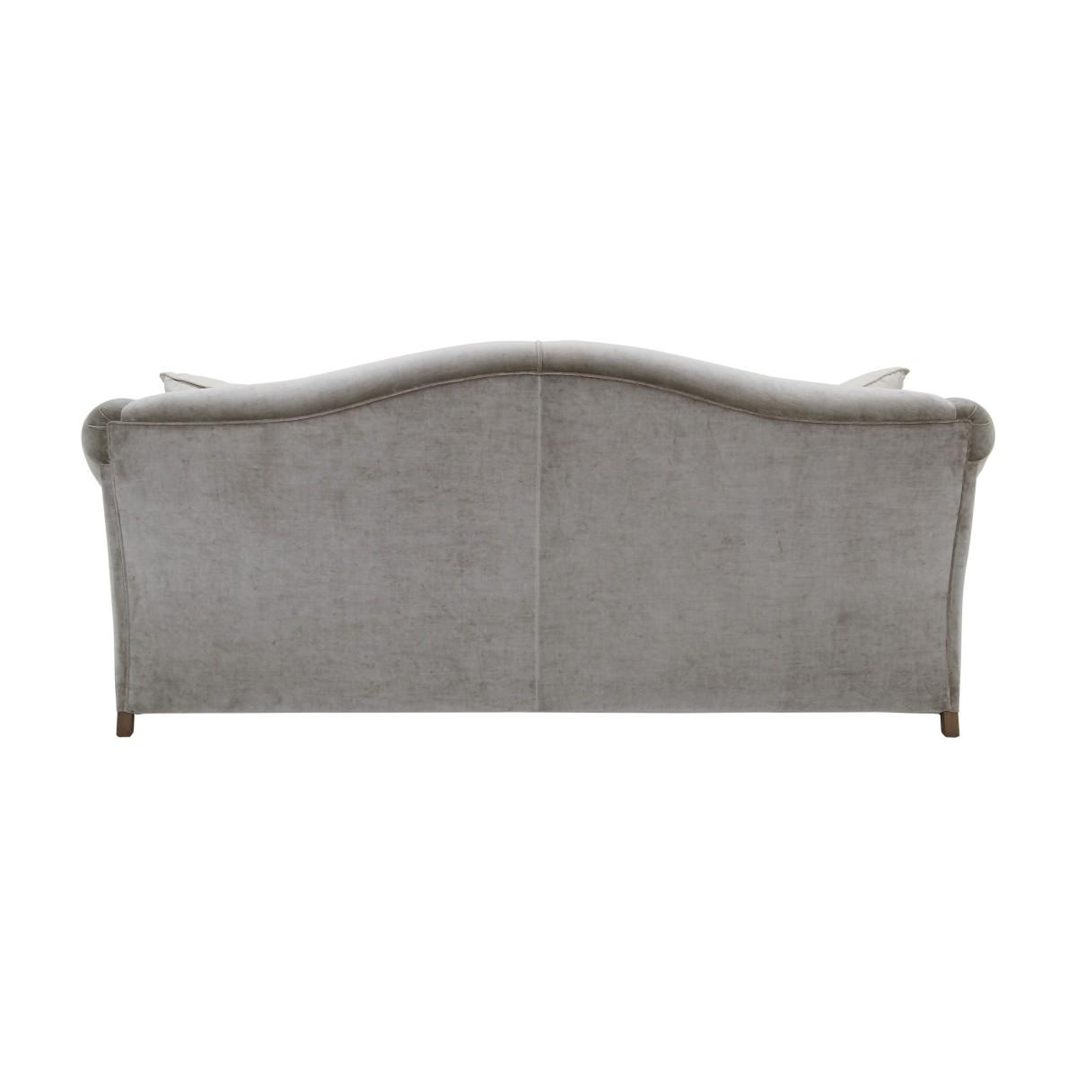 3 Seater sofa Kalo - Sevensedie