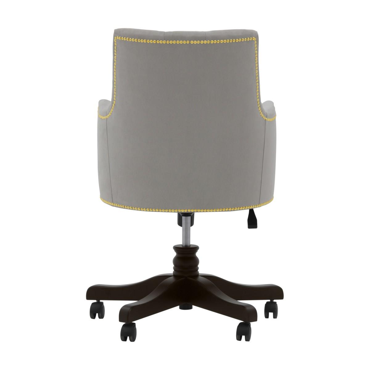 Small armchair Edward - Sevensedie
