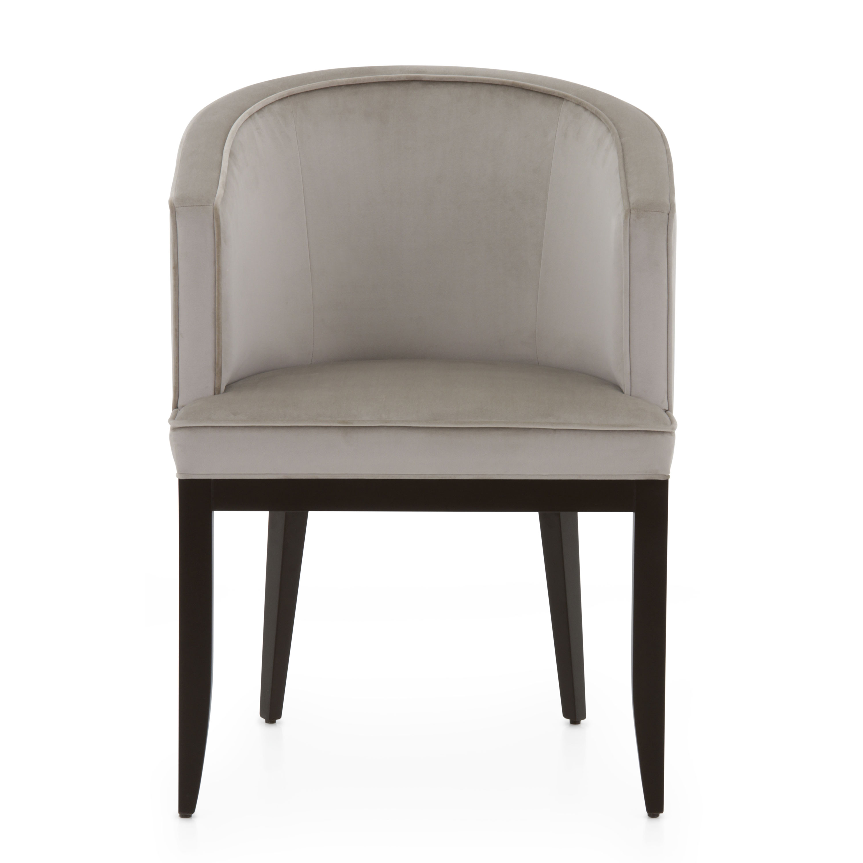 Fabulous Contemporary Style Tub Chair Made Of Wood Dalila Sevensedie Ibusinesslaw Wood Chair Design Ideas Ibusinesslaworg