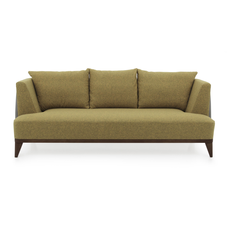 Modern Style Sofa Made of Wood Celine | Sevensedie