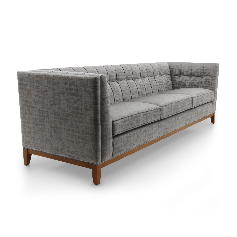 5 Seater Sofa Lixis   Sevensedie