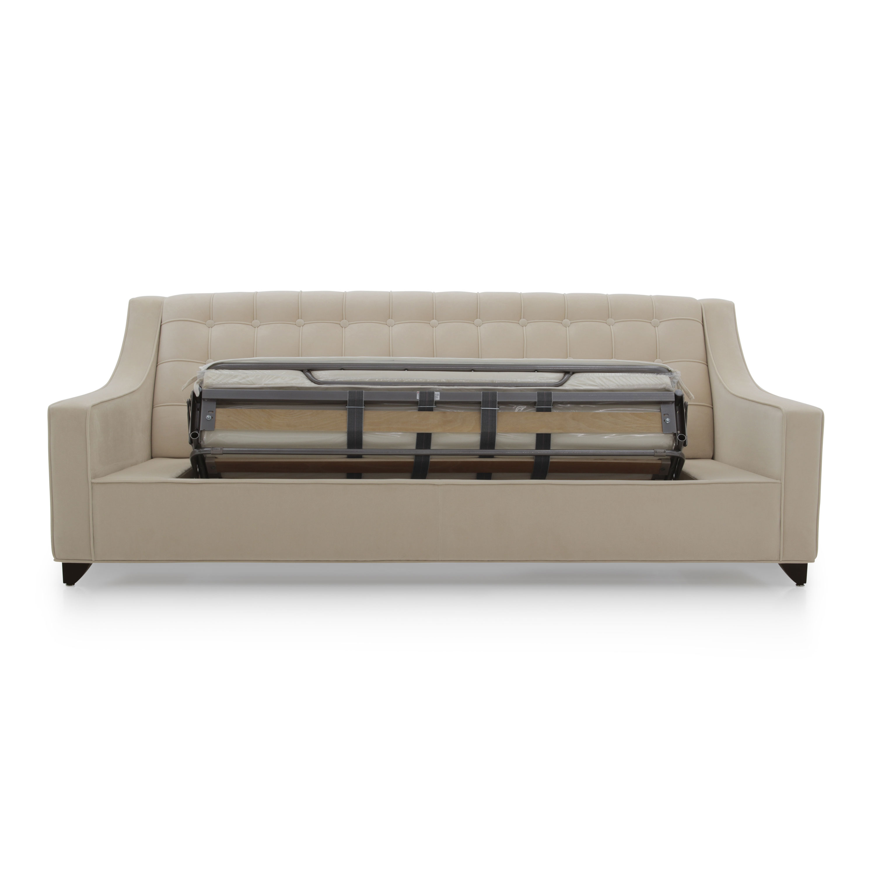 Enjoyable Sofa With Contemporary Lines Giunone Sevensedie Caraccident5 Cool Chair Designs And Ideas Caraccident5Info