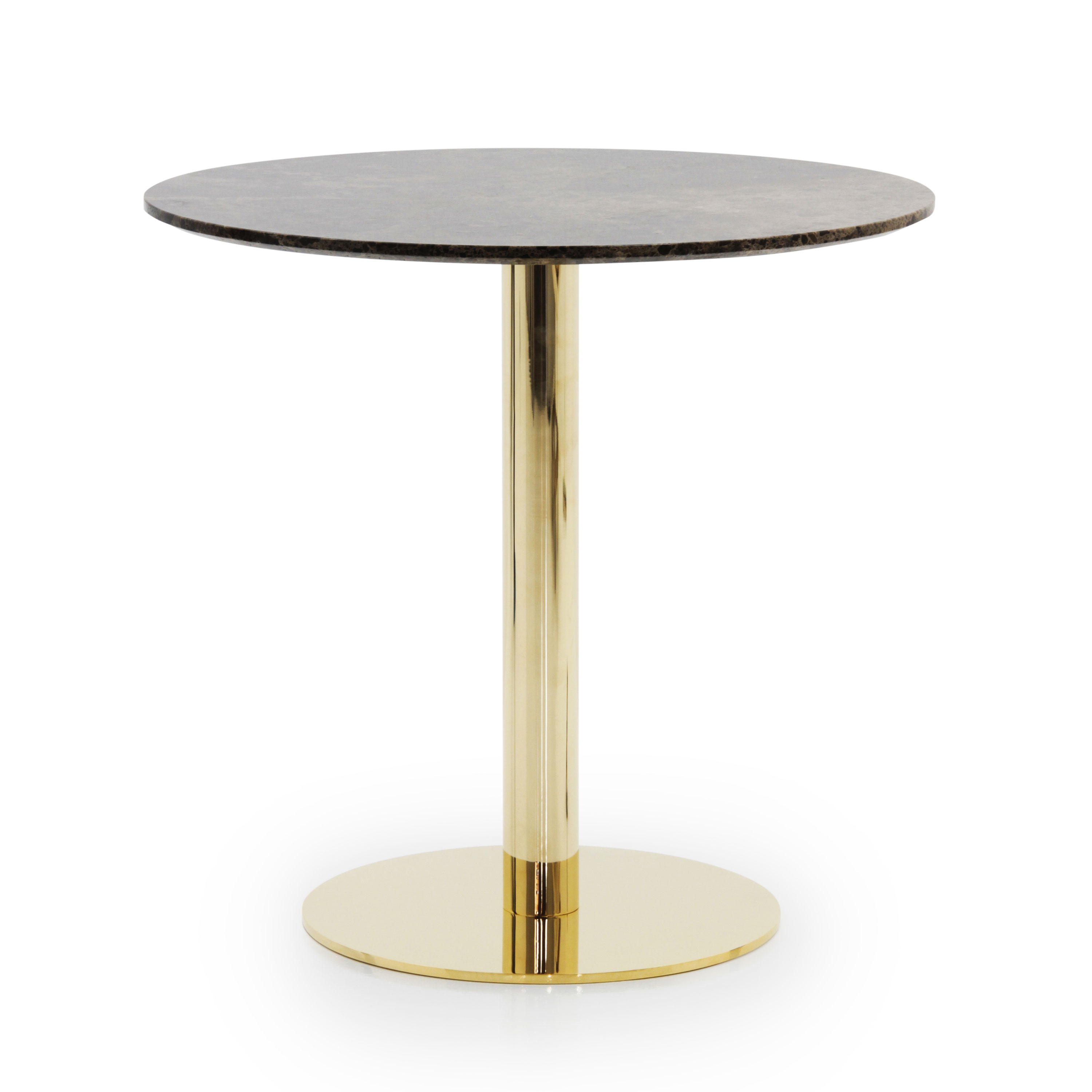 Awe Inspiring Modern Style Marble Top Table Precious Sevensedie Evergreenethics Interior Chair Design Evergreenethicsorg