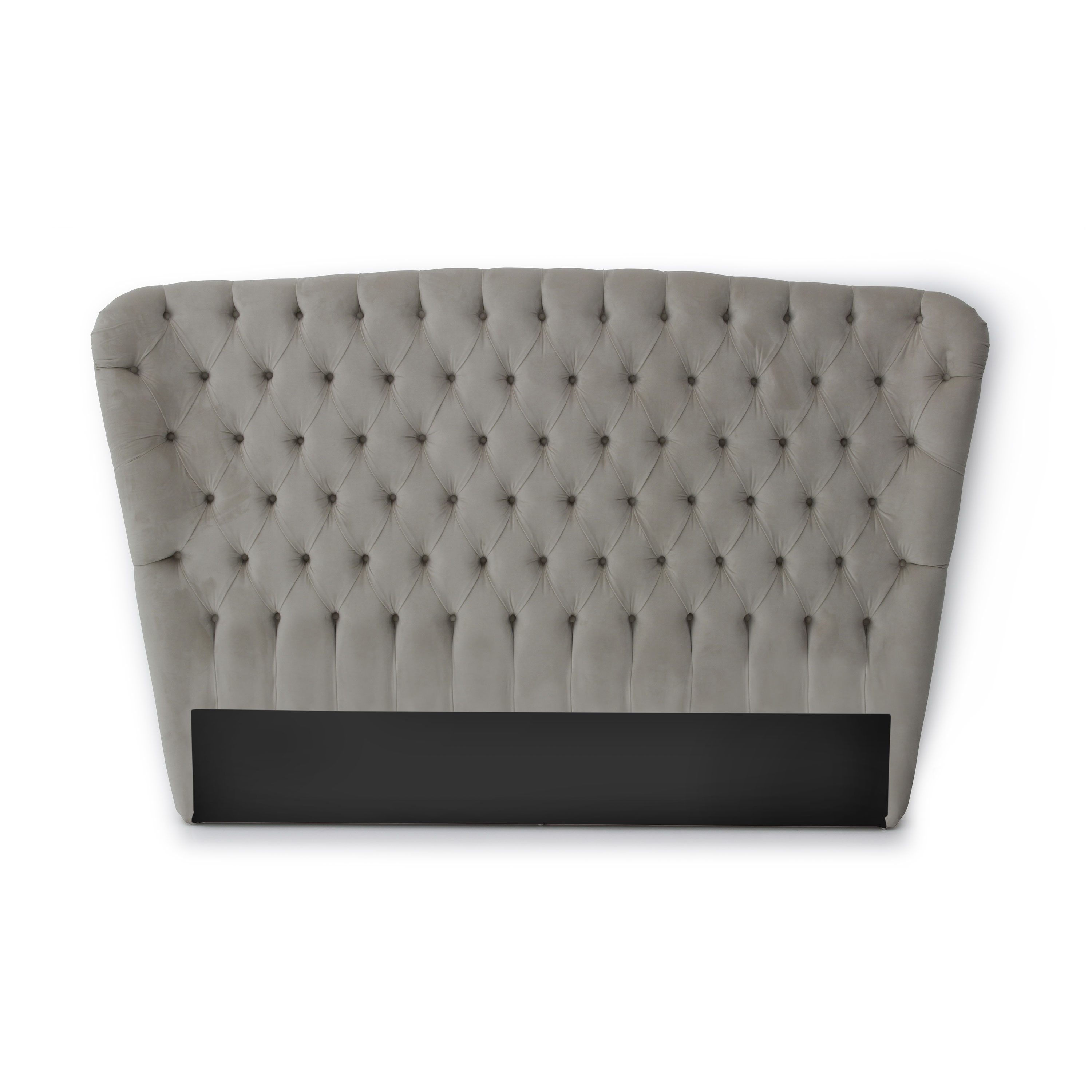 ideas laminate headboard dining grey and wood fabulous fascinating background table creatodesigns com