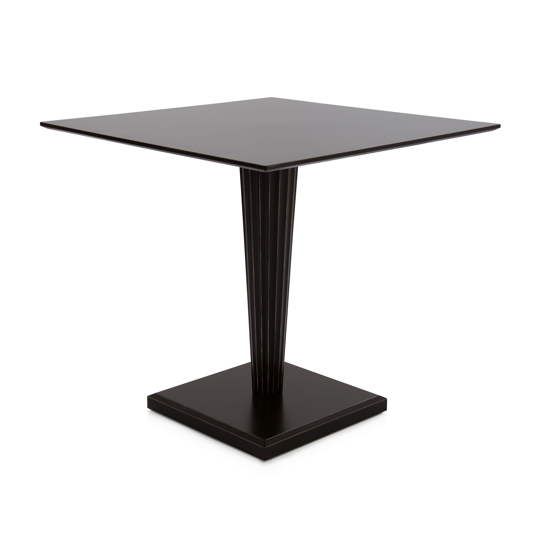 Tavolo in legno stile contemporaneo atene sevensedie - Tavolo contemporaneo ...