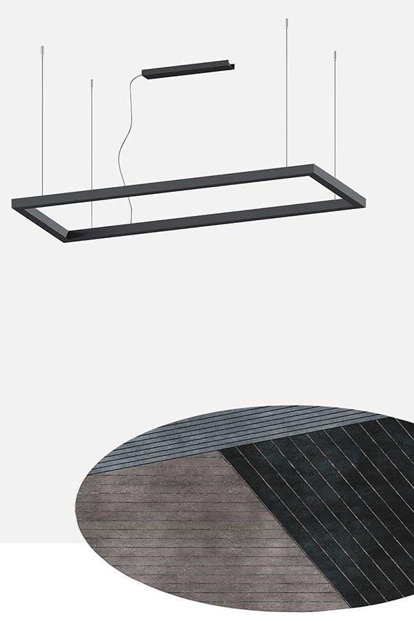 ADA Italian modern furniture collection