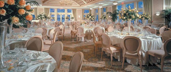 Sala matrimoni municipio